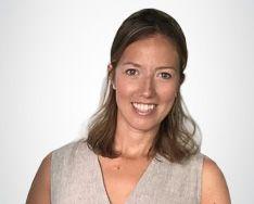 Miriam Recio